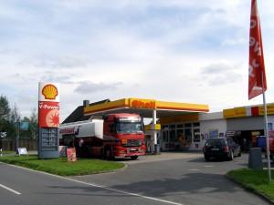 Petrol_Station_Shell_Hennstedt