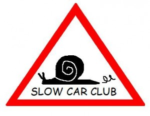 slow_car_club_183