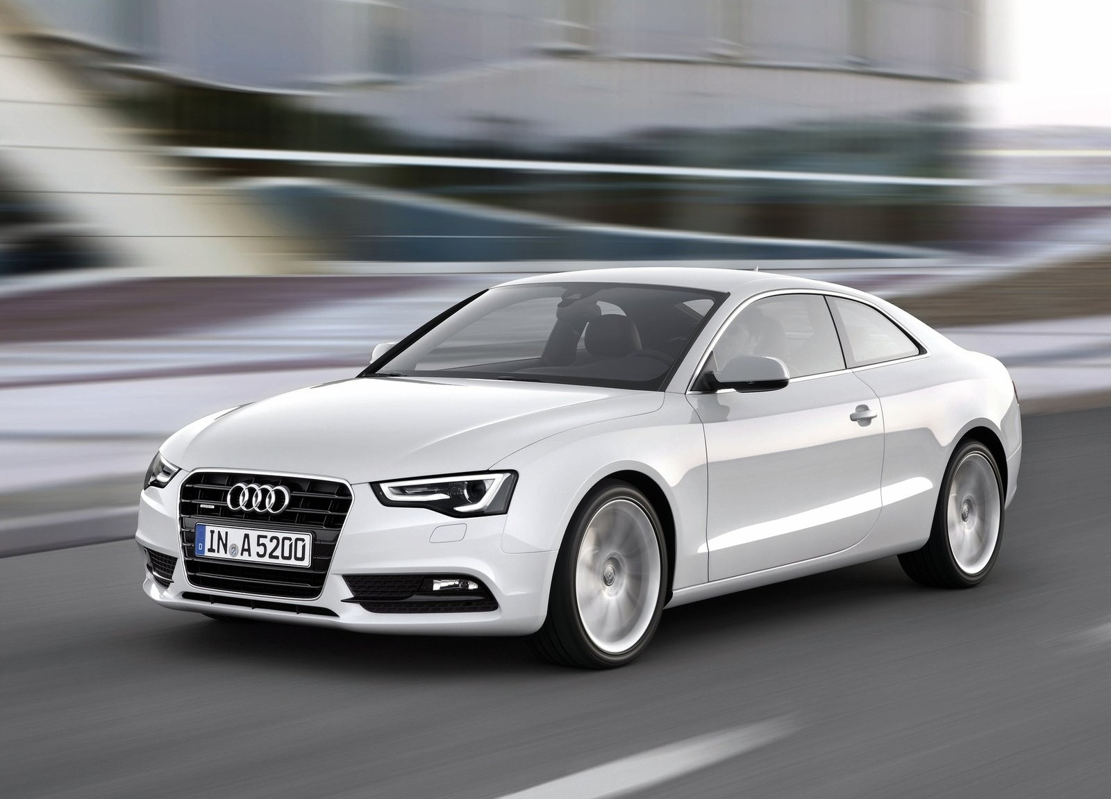 2012-Audi-A5-Coupe-Front-Angle-6